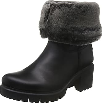 58f5b0b50a7420 Panama Jack Boots for Women − Sale  at £97.04+