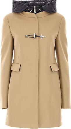 Cappotti Fay da Donna  fino a −58% su Stylight 541f3349bc5
