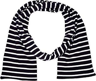 meilleurs tissus Nouvelle liste haute couture Echarpes avec motif Rayures : Achetez 10 marques jusqu''à ...