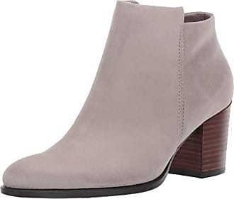 Ecco® Winter Shoes − Sale: up to −55% | Stylight