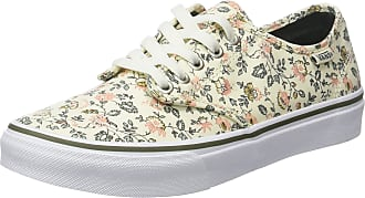 c61620c919 Vans Skate Shoes for Women − Sale  up to −50%