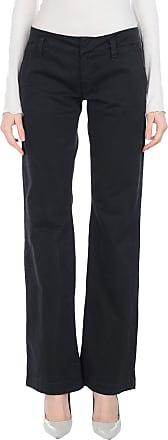 Fornarina PANTALONI - Pantaloni su YOOX.COM
