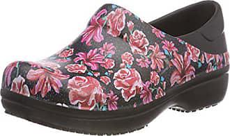 in vendita 305f9 3c72e Zoccoli Crocs®: Acquista da € 20,85+   Stylight