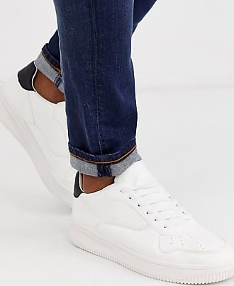 New Look Sneaker: Sale bis zu −71% | Stylight