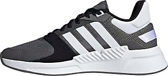 adidas Run 90s Sneaker Herren in grey four, Größe 45 1/3