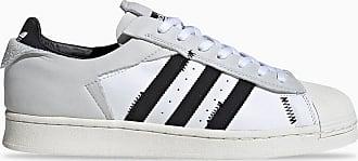 adidas Originals Sneaker Superstar WS2