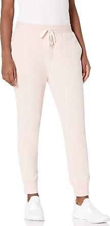 Essentials Womens Polar Fleece Jogger Sweatpant