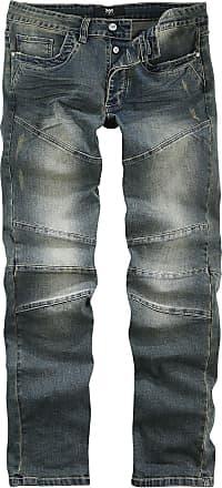 classic fit new lower prices 50% price Jeans im Angebot für Herren: 10 Marken | Stylight