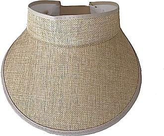 Bonés (Praia) Feminino  Compre com até −59%   Stylight 60ac520dc9