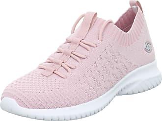 Dockers by Gerli Womens 44SY201-700770 Sneaker, Pink, 8.5 UK