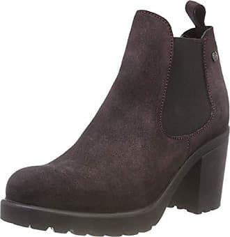 b1ad8137ed2728 S.Oliver® Chelsea Boots für Damen  Jetzt ab 23