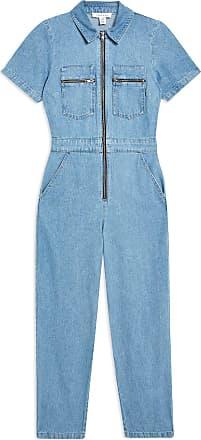 new product be503 a51fb Tute Di Jeans − 278 Prodotti di 10 Marche | Stylight