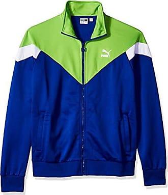 3ce9e018d22b Puma® Jackets − Sale  up to −40%