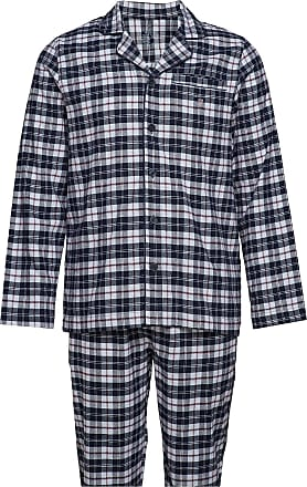 gant pyjamas