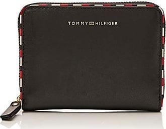 e73117d1e09c5 Tommy Hilfiger Geldbeutel für Damen  116 Produkte im Angebot
