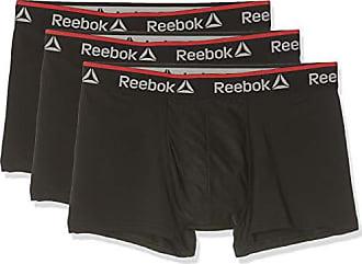 84a011ba37c Reebok® Ondergoed: Koop tot −78% | Stylight