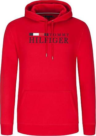 Tommy Hilfiger Pullover für Herren: 869 Produkte im Angebot