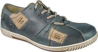 d3e5302b14a37b Rovers Schuhe Schnürschuh Art. 46015 Größe 41