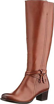 Caprice® Stiefel: Shoppe ab € 42,84 | Stylight