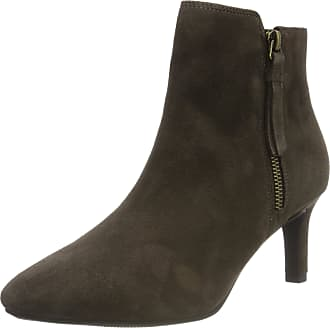 Clarks Ankle Boots for Women − Sale: at