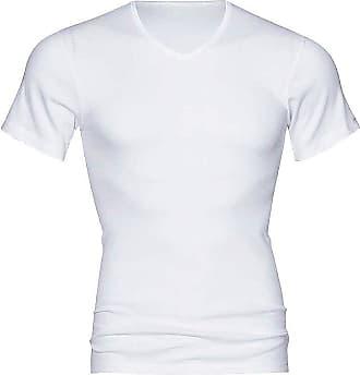 7432e8af46 Unterhemden in Weiß: 381 Produkte bis zu −50% | Stylight