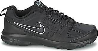 Chaussures En Cuir pour Hommes Nike® | Shoppez les jusqu''à