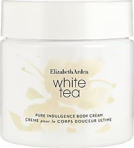 Elizabeth Arden White Tea Body Lotion 400 ml
