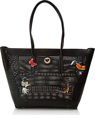 2fd34c3bd Bolsos De Mano de Lola Casademunt®: Compra desde 17,57 €+ | Stylight