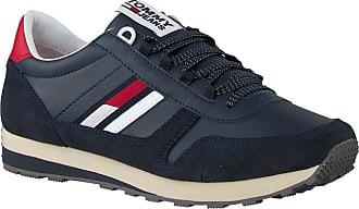 5619aa9e6477 Tommy Hilfiger Schuhe für Herren  937 Produkte im Angebot   Stylight