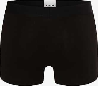 LACOSTE 2-Pack Herren Slip Unterhose Brief Sportslip S M L XL