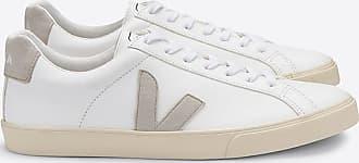 Veja Sneaker Low: Bis zu bis zu −32% reduziert | Stylight