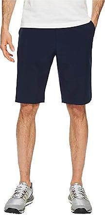 Blue adidas Shorts for Men | Stylight