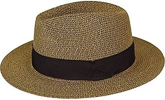 c8311759d6836a Amazon Panama Hats: Browse 404 Products at USD $13.00+ | Stylight