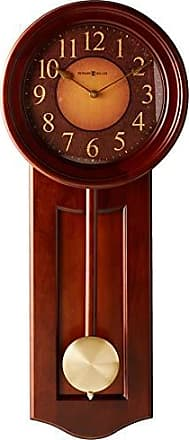 Howard Miller 625-385 Avery Wall Clock