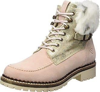 Schuhe in Pink von Tamaris® ab 19,95 € | Stylight