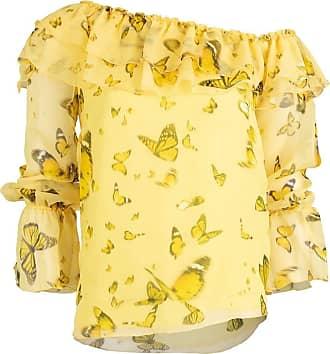 marine jersey bundles Short pants Women in retro turntrouser look from eco-summer sweat BLUE GALAXY