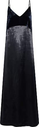 Maje VESTITI - Vestiti lunghi su YOOX.COM