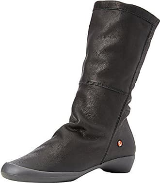 Softinos® Stiefel: Shoppe ab € 65,75 | Stylight