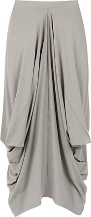 Uma Brasa skirt - Grey