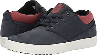 8ab853dffa7eb2 Etnies® Skater Shoes  Must-Haves on Sale at USD  16.06+