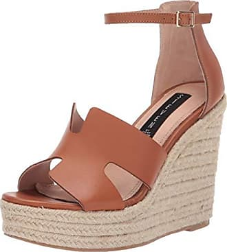 4ff5cfb5e36 Steve Madden® Wedge Sandals − Sale: up to −54% | Stylight
