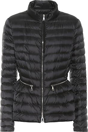 c1196c790 Moncler® Jackets − Sale: at USD $450.00+ | Stylight
