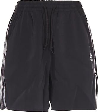 pantaloni adidas donna corti