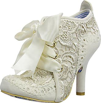 Chaussures pour Femmes en Crème : jusqu''à −75%   Stylight