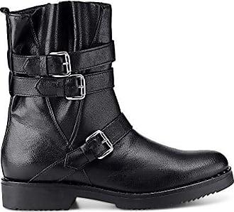 check out fb784 0f6c1 Belmondo Schuhe: Bis zu bis zu −42% reduziert | Stylight