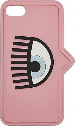 chiara ferragni incinta Chiara Ferragni Cover Iphone 7 Glitter