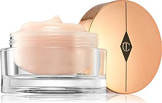 Charlotte Tilbury Multi Miracle Glow - 100 Ml