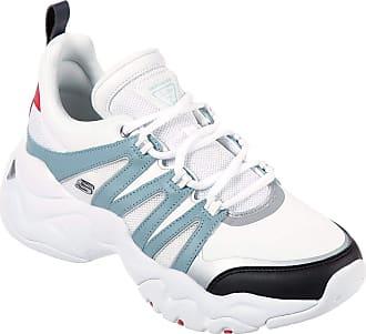 b05e031bde36 Women s Skechers® Shoes  Now up to −63%