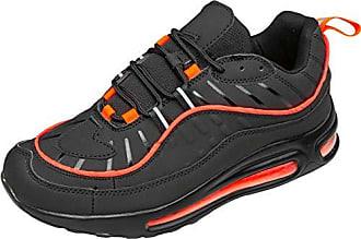 Herren Schuhe von Gibra: ab 14,99 € | Stylight