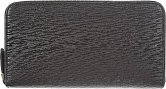 Luxus kaufen verschiedene Farben speziell für Schuh Salvatore Ferragamo Taschen: Sale bis zu −50% | Stylight